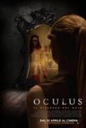 pelicula Oculus,Oculus online