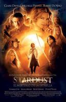 Stardust online, pelicula Stardust
