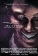 pelicula The Purge,The Purge online