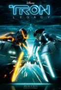 pelicula Tron Legacy,Tron Legacy online