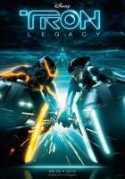 Tron Legacy online, pelicula Tron Legacy
