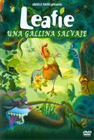 Leafie: Una Gallina en la Selva online, pelicula Leafie: Una Gallina en la Selva