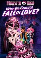 Monster High: Amor Monstruoso online, pelicula Monster High: Amor Monstruoso