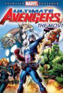 pelicula Ultimate Avengers,Ultimate Avengers online