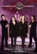 pelicula Academia de Vampiros,Academia de Vampiros online