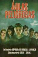 pelicula Aulas Peligrosas,Aulas Peligrosas online
