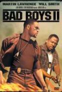pelicula Bad Boys 2,Bad Boys 2 online