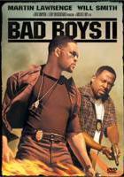Bad Boys 2 online, pelicula Bad Boys 2