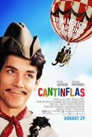 Cantinflas online, pelicula Cantinflas