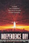 pelicula Dia de la Independencia,Dia de la Independencia online
