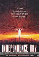 Dia de la Independencia online, pelicula Dia de la Independencia