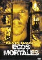 Ecos Mortales online, pelicula Ecos Mortales