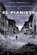 pelicula El Pianista,El Pianista online