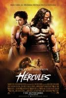 Hercules online, pelicula Hercules