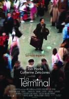 La Terminal online, pelicula La Terminal