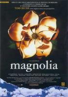 Magnolia online, pelicula Magnolia