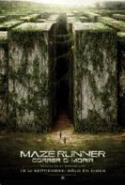 pelicula Maze Runner: Correr o Morir,Maze Runner: Correr o Morir online