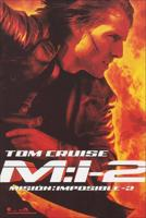 Mision Imposible 2 online, pelicula Mision Imposible 2