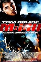 Mision Imposible 3 online, pelicula Mision Imposible 3