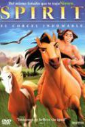 pelicula Spirit el Corcel Indomable,Spirit el Corcel Indomable online