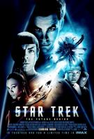 Star Trek online, pelicula Star Trek