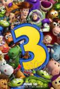 pelicula Toy Story 3,Toy Story 3 online