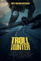 Troll Hunter online, pelicula Troll Hunter