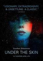 Under The Skin online, pelicula Under The Skin