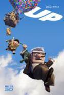 pelicula Up: Una Aventura de Altura,Up: Una Aventura de Altura online