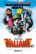 pelicula Valiant,Valiant online