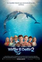 Winter el Delfin 2 online, pelicula Winter el Delfin 2