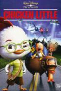 pelicula Chicken Little,Chicken Little online