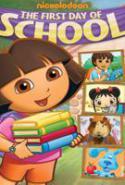pelicula Dora La Exploradora: Primer Dia de Escuela,Dora La Exploradora: Primer Dia de Escuela online