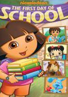 Dora La Exploradora: Primer Dia de Escuela online, pelicula Dora La Exploradora: Primer Dia de Escuela