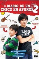 El Diario de un Chico en Apuros 2 online, pelicula El Diario de un Chico en Apuros 2