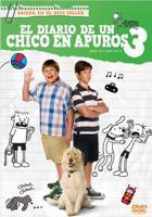 El Diario de un Chico en Apuros 3 online, pelicula El Diario de un Chico en Apuros 3