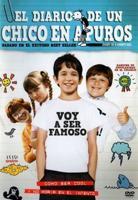 El Diario de un Chico en Apuros online, pelicula El Diario de un Chico en Apuros