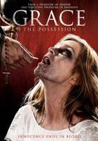 Grace: The Possession online, pelicula Grace: The Possession
