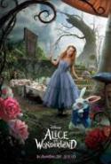 pelicula Alicia en el Pais de las Maravillas,Alicia en el Pais de las Maravillas online