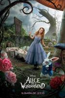 Alicia en el Pais de las Maravillas online, pelicula Alicia en el Pais de las Maravillas