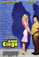 Amor Ciego online, pelicula Amor Ciego