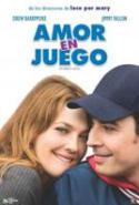 pelicula Amor en Juego,Amor en Juego online