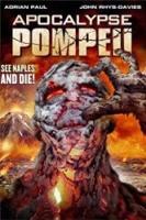 Apocalypse Pompeii online, pelicula Apocalypse Pompeii