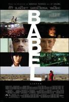 Babel online, pelicula Babel