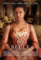 Belle online, pelicula Belle