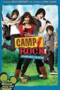 pelicula Camp Rock,Camp Rock online