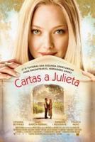 Cartas a Julieta online, pelicula Cartas a Julieta