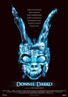 Donnie Darko online, pelicula Donnie Darko