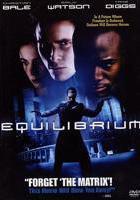 Equilibrium online, pelicula Equilibrium
