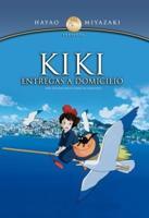 Kiki: Entregas a Domicilio online, pelicula Kiki: Entregas a Domicilio